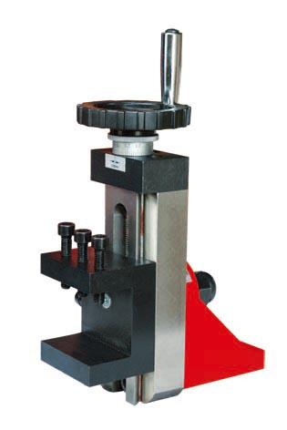 10061 Vertical slider Slot size 50mm
