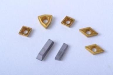10200-1 Tip replacement set