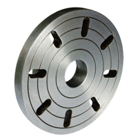 10249 Face plate Slot size: 16mm