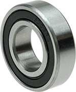 C0-32 Spindle Bearing