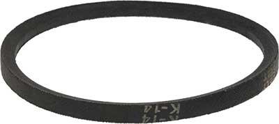 C0-48 Vee Belt