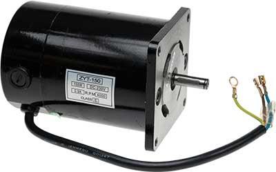 C0-58 DC Motor