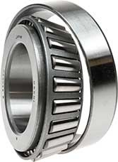 C6-215 Spindle Taper Roller Bearing
