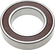 X1-23 Spindle Bearing