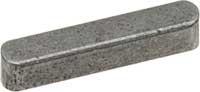 X2-127A Key 3x16mm