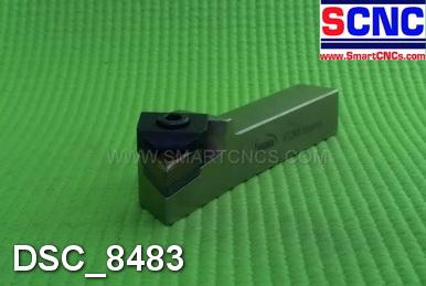 DSC_8482