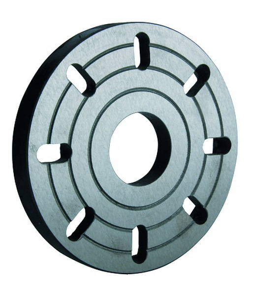 3440352 Face clamping disc 200 mm