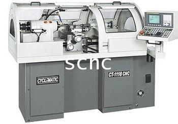 CT-1118CNC
