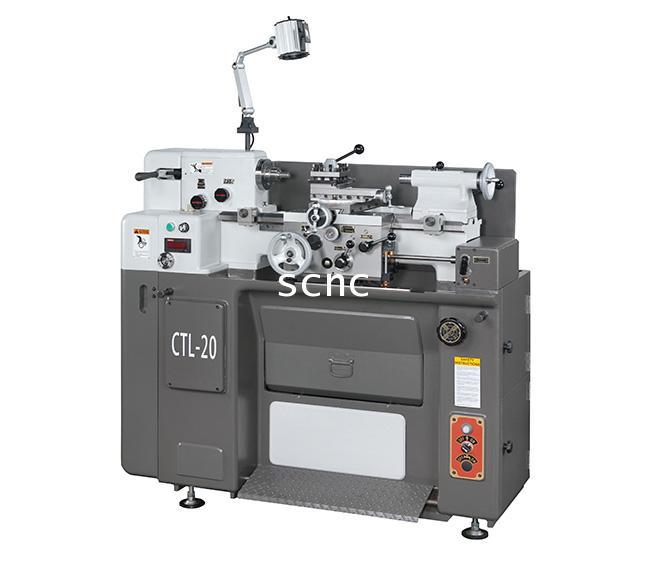 CTL-20