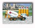 บัวคอนกรีต 084-2492355 ชลประทานคอนกรีต เอเชียผลิตภัณฑ์ซีเมนต์ ราคาคอนกรีตผสมเสร็จ