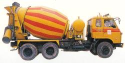 เอส.วี.คอนกรีต  S.V.concrete 084-2492355 คอนกรีตผสมเสร็จราคาถูก
