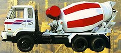 กาญจนาคอนกรีต KNC CONCRETE 084-2492355 ราคาคอนกรีตผสมเสร็จราคาถูก