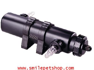 Atman UV Lamp 18 W
