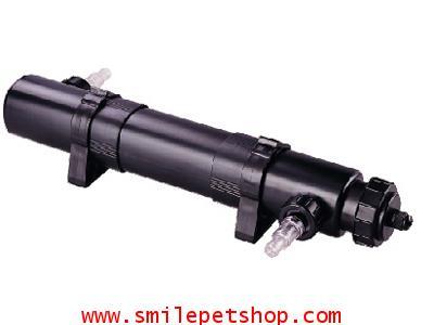 Atman UV Lamp 36 W