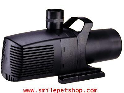 Atman MP-8500