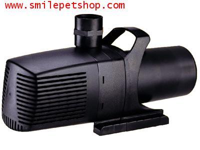 Atman MP-5500