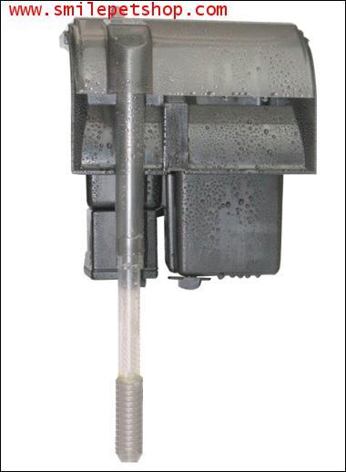RS-4000