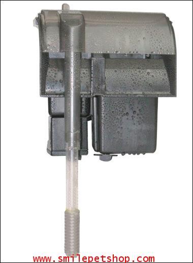 RS-3000