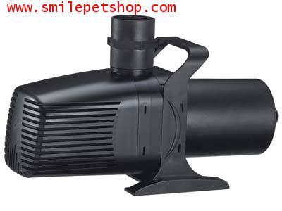 Atman MP-20000