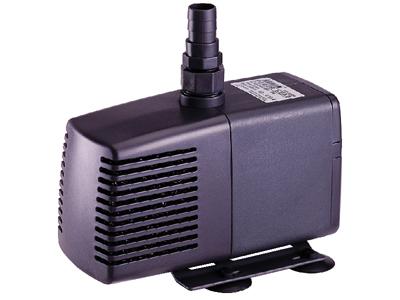 ปั้มน้ำ Atman PH-2500
