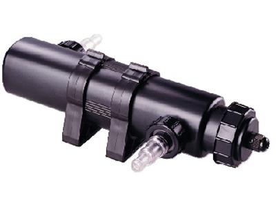 Atman UV Lamp 11 W