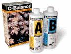 C-Balance 500 ml.