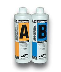 C-Balance 946 ml.