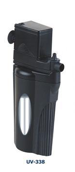 Kenis UV-338