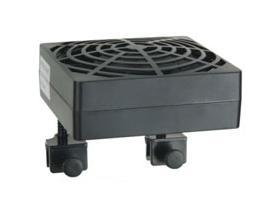 Hopar Fan Cooling 1 ใบพัด