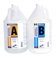 C-Balance 3785 ml.