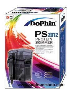 Dophin PS-2012 Protein Skimmer 2