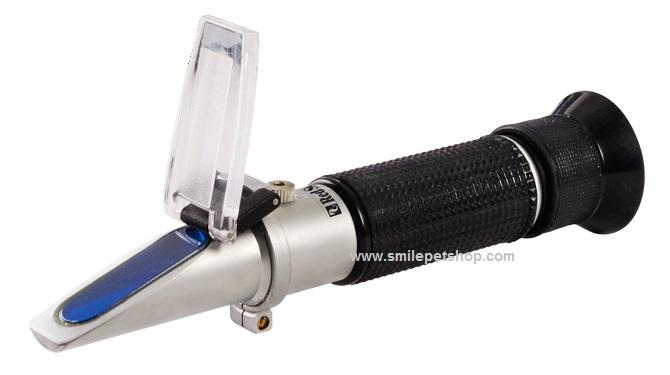 Red Sea Refractometer