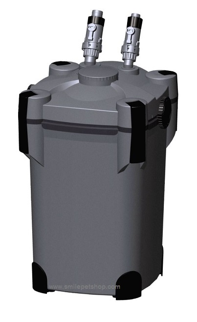 Resun EF-1600U