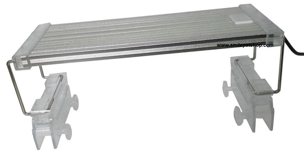 รางไฟ LED DEE-30