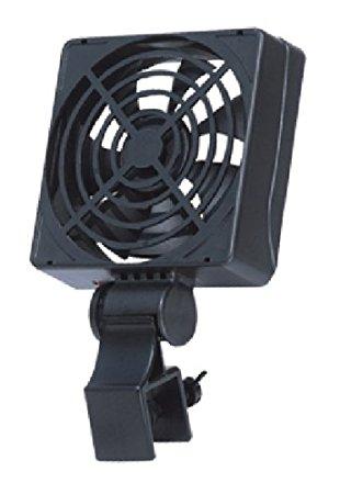 Jebo Multi Fan 1 ใบพัด