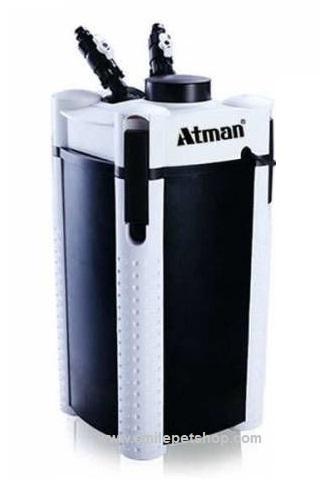 Atman AT-3335S