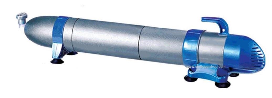 Dophin UV-36 w
