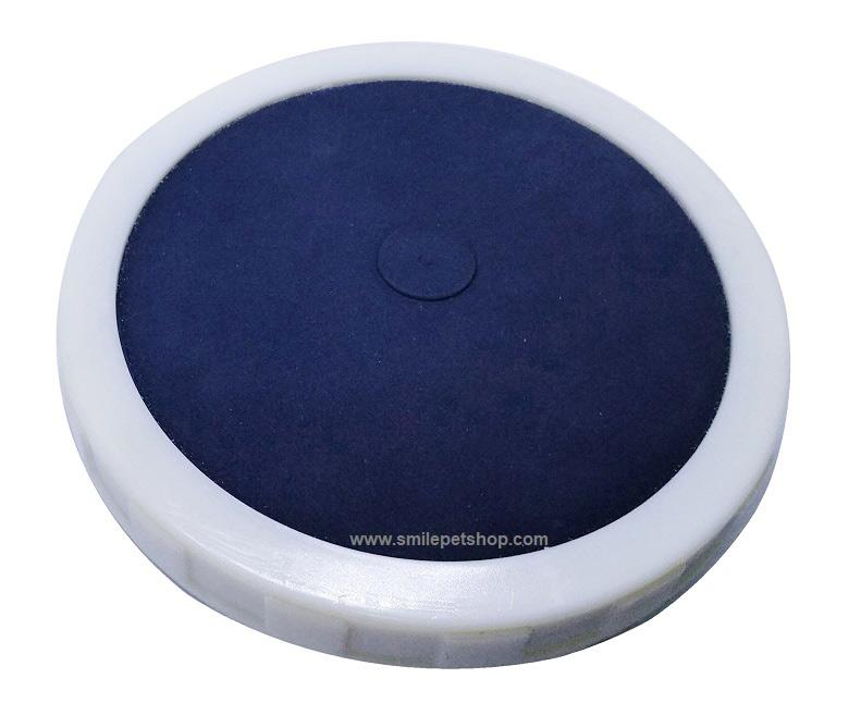 Rubber Membrane Aeration Head 34 cm.