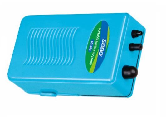 SOBO SB-980