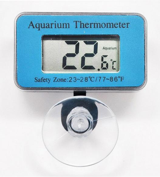 T-Meter Digital Thermometer