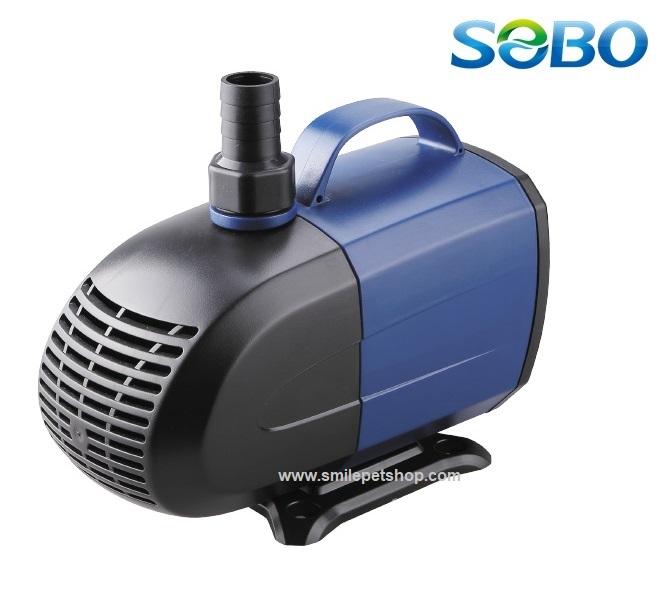 Sobo WP-500S