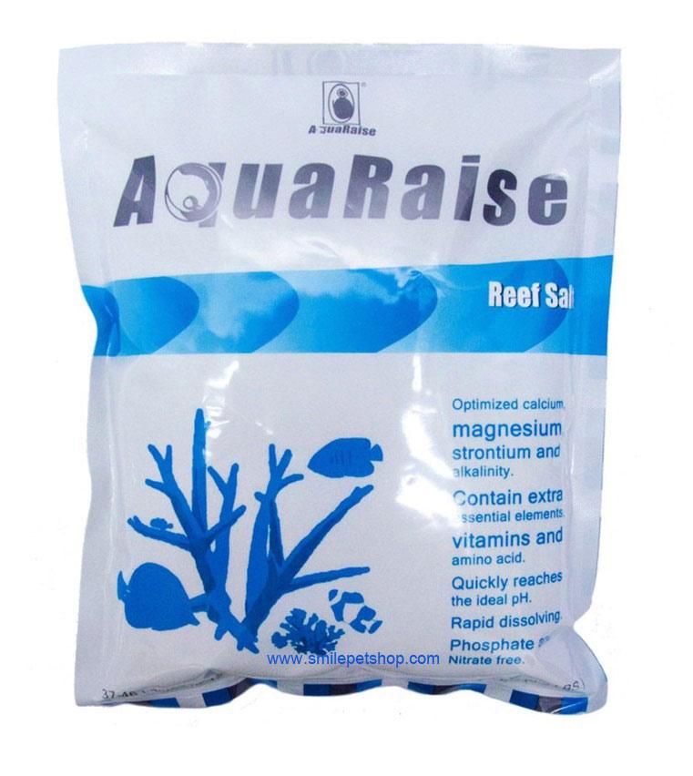 Aquaraise  1.5 kg.