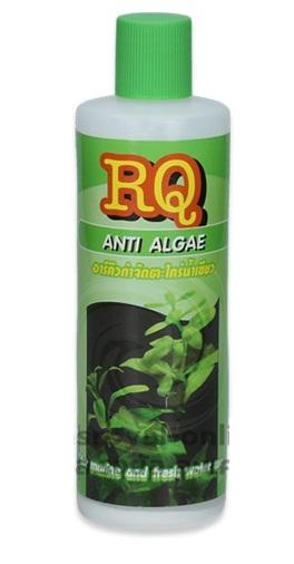 RQ Anti Algae 200 cc.