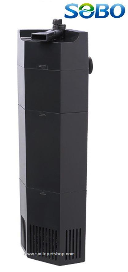SOBO WP-909C