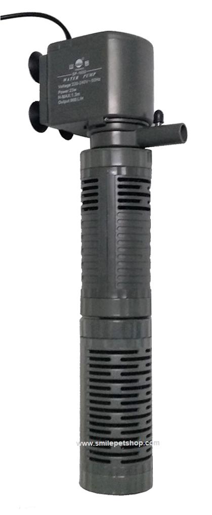 Yamano SP-1600L