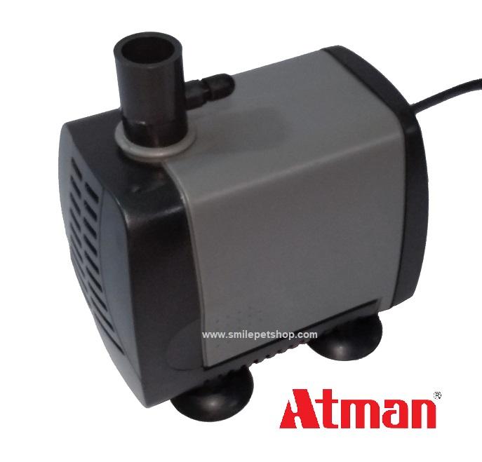Atman AT-103S