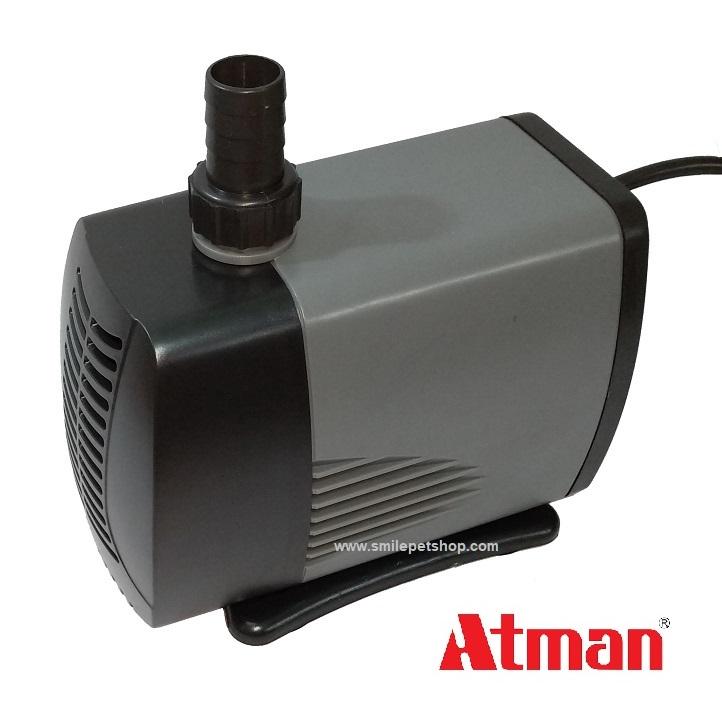 Atman AT-106