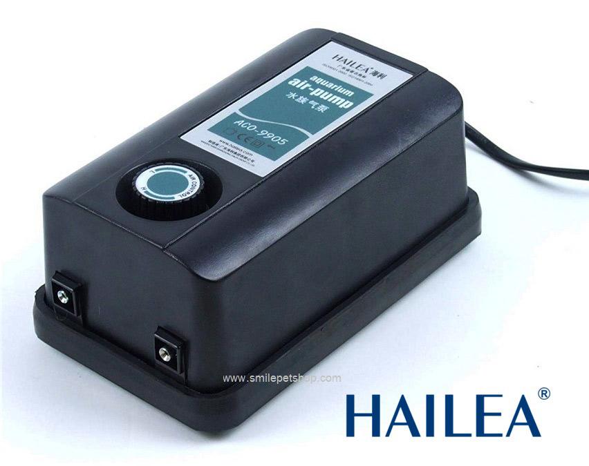 Hailea ACO-9905