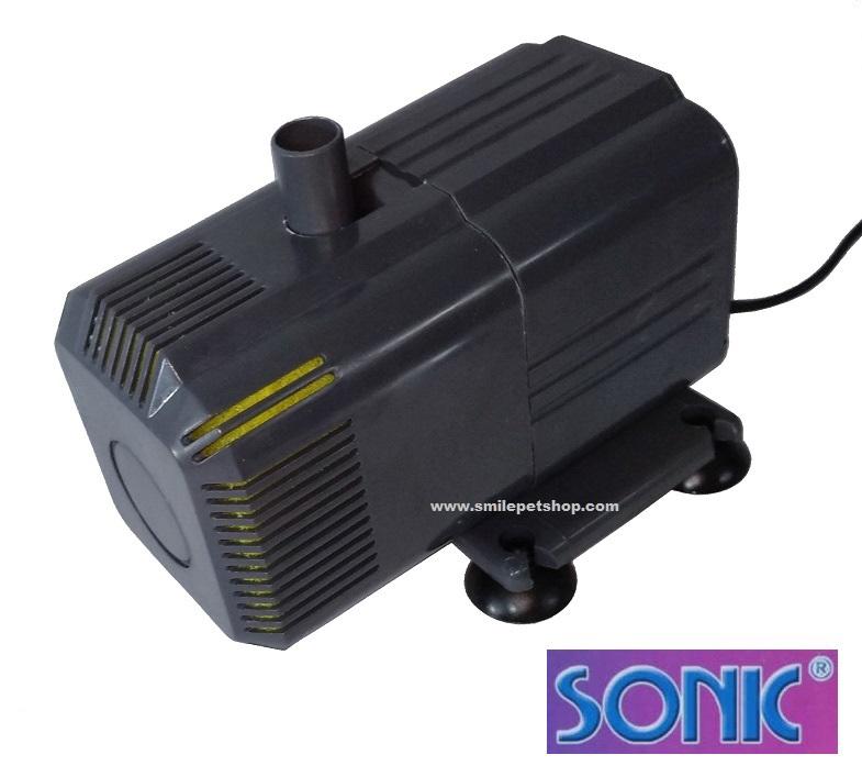 Sonic AP-5000