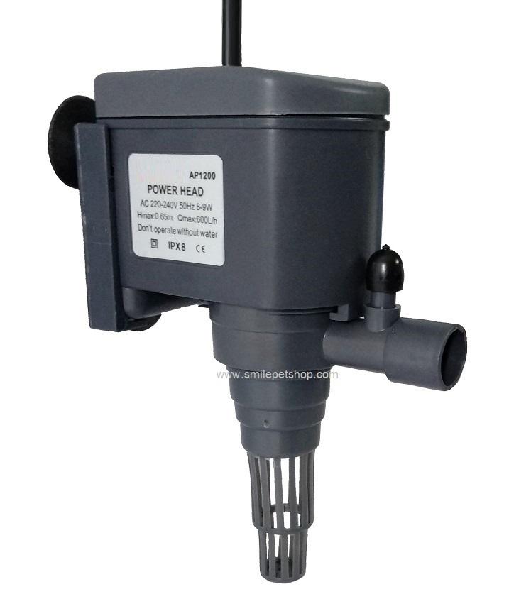 LifeTech AP-1200